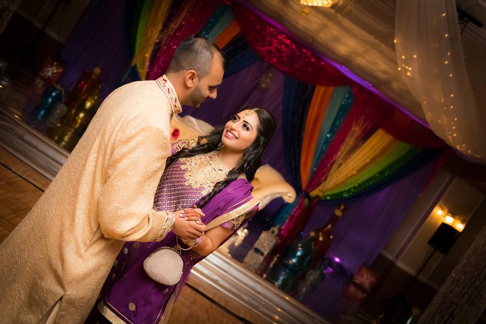 Almateem & Aliya Wedding-2289.jpg