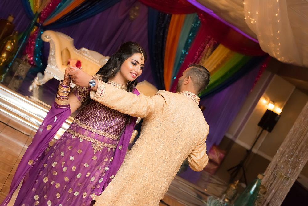 Almateem & Aliya Wedding-2293.jpg