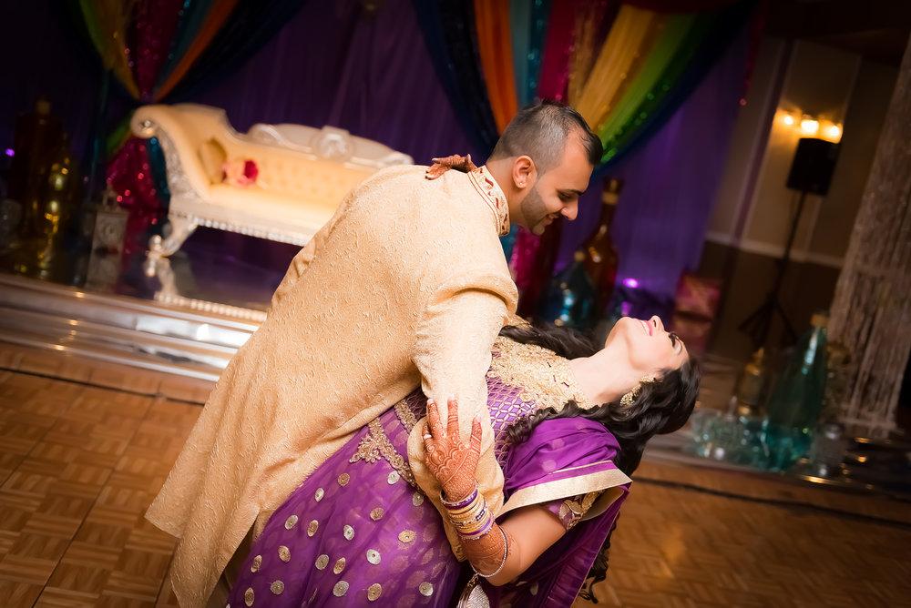 Almateem & Aliya Wedding-2300.jpg