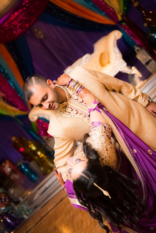 Almateem & Aliya Wedding-2301.jpg