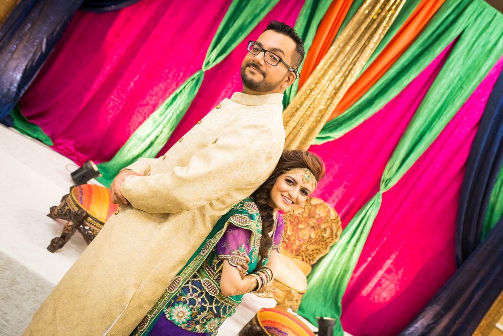 Naaila Wedding Pictures (110 of 1018).jpg