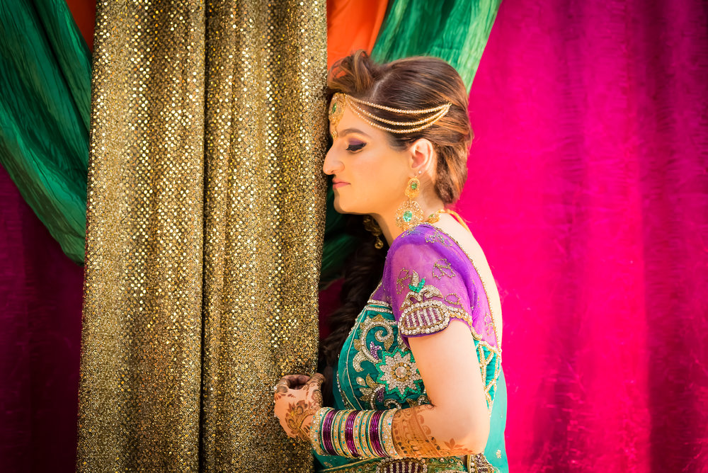 Naaila Wedding Pictures (114 of 1018).jpg