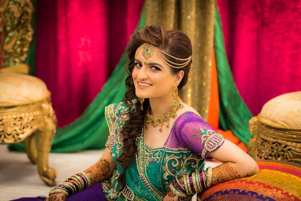 Naaila Wedding Pictures (122 of 1018).jpg