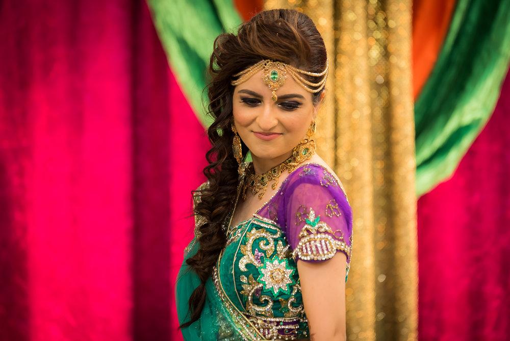 Naaila Wedding Pictures (125 of 1018).jpg