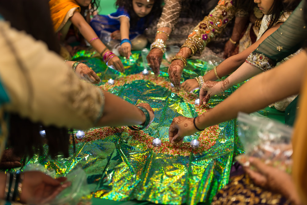 Naaila Wedding Pictures (136 of 1018).jpg