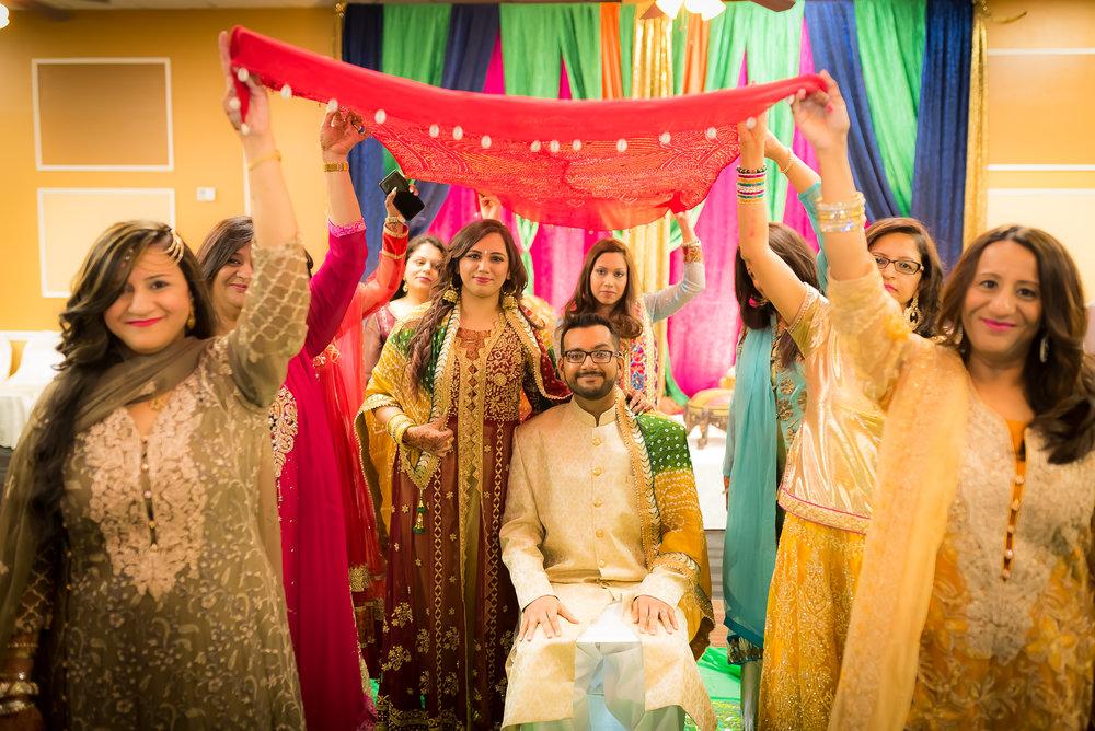 Naaila Wedding Pictures (146 of 1018).jpg