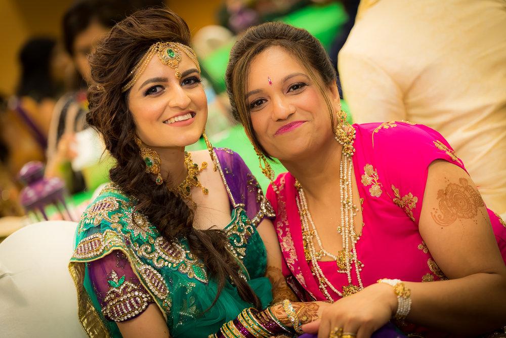 Naaila Wedding Pictures (149 of 1018).jpg