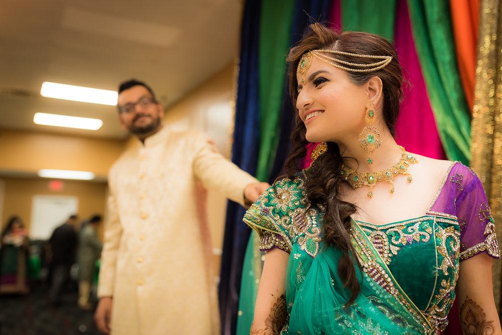 Naaila Wedding Pictures (235 of 1018).jpg