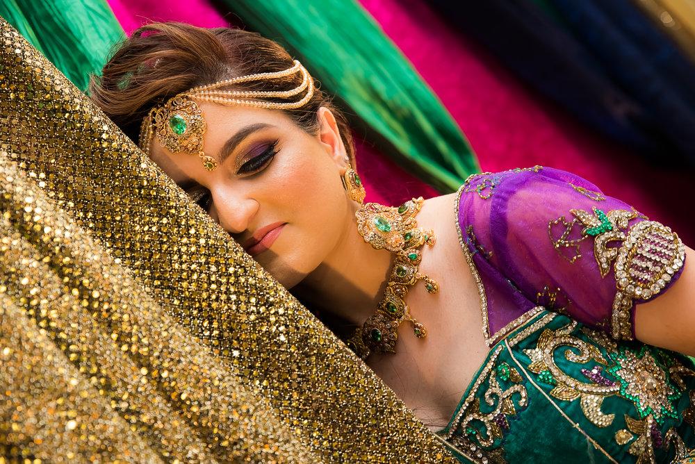 Naaila Wedding Pictures (321 of 1018).jpg
