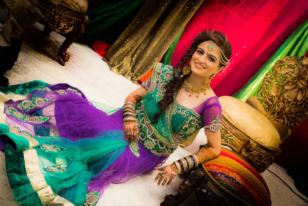 Naaila Wedding Pictures (327 of 1018).jpg