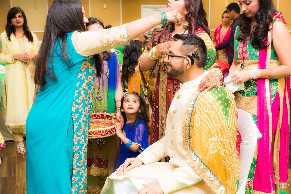 Naaila Wedding Pictures (396 of 1018).jpg