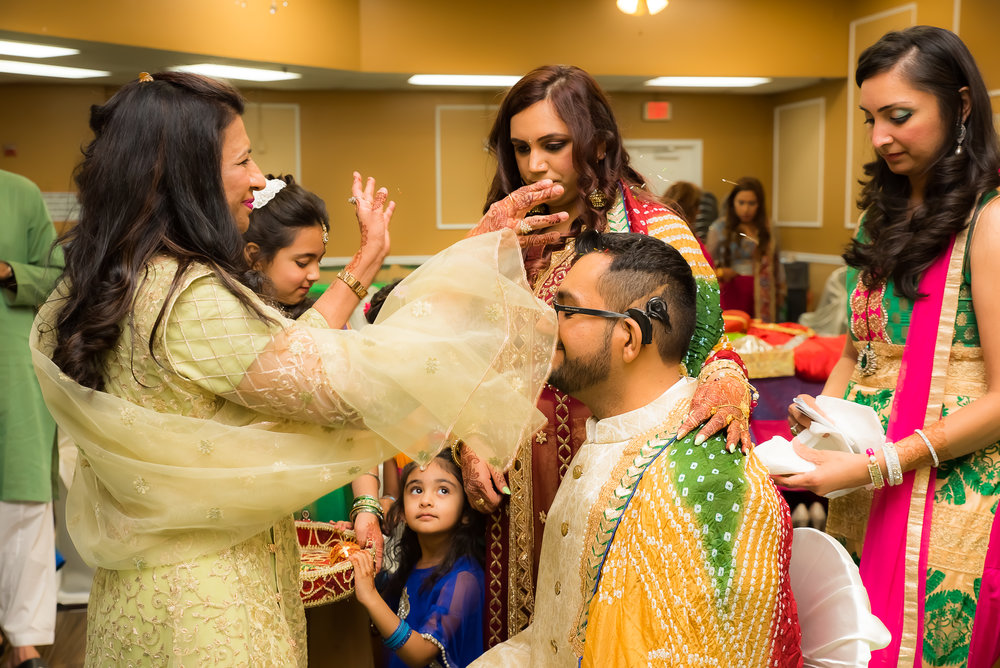 Naaila Wedding Pictures (391 of 1018).jpg
