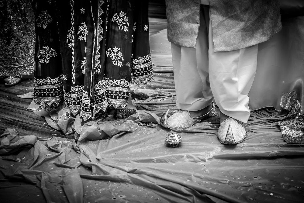 Naaila Wedding Pictures (495 of 1018).jpg