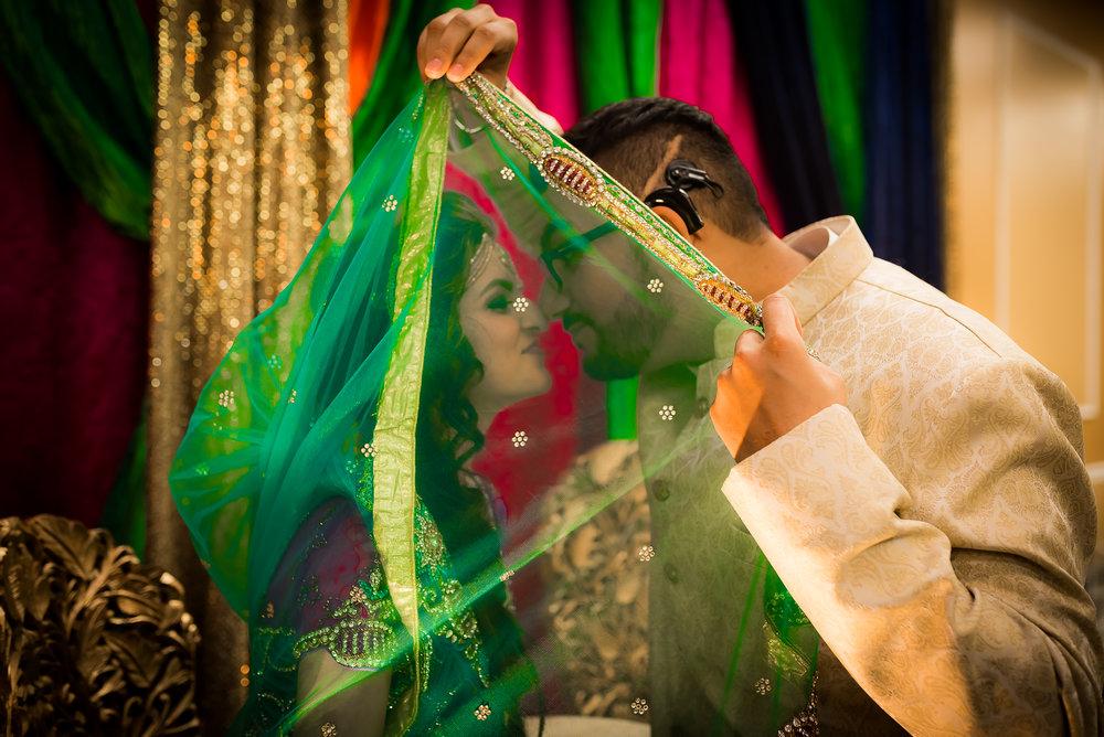 Naaila Wedding Pictures (265 of 1018).jpg