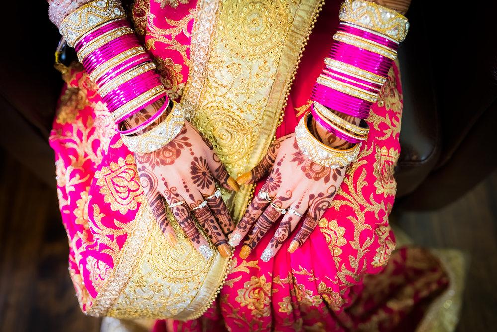 Naaila Wedding Pictures (712 of 1018).jpg