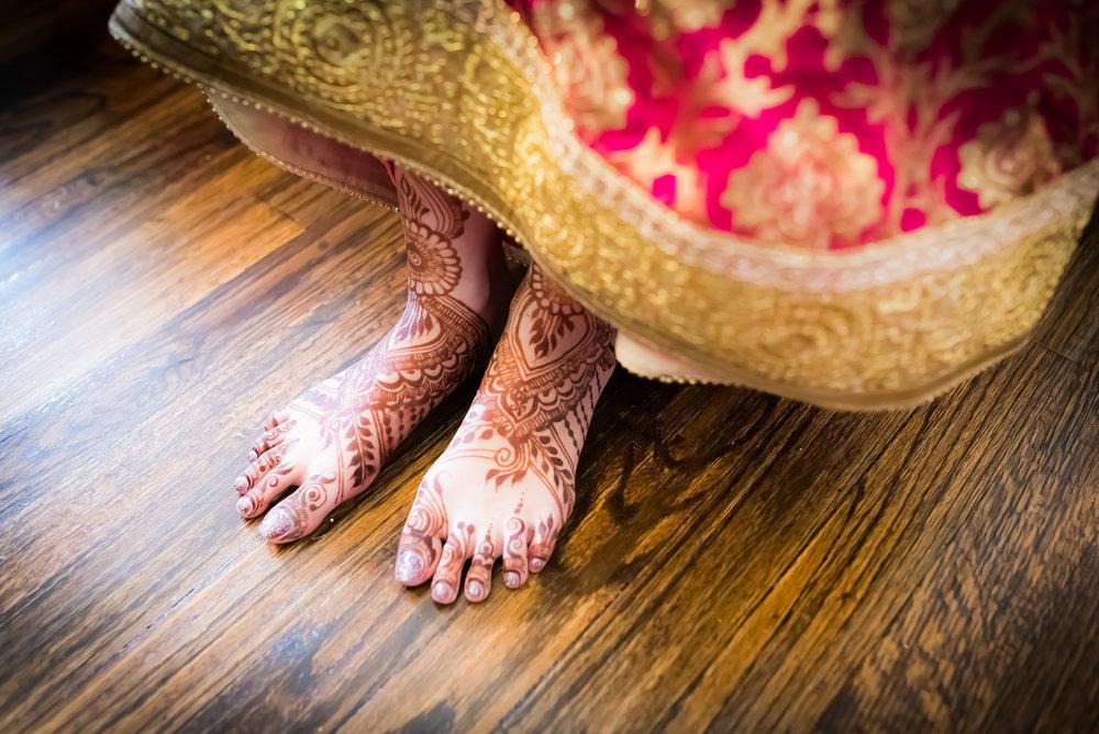 Naaila Wedding Pictures (742 of 1018).jpg