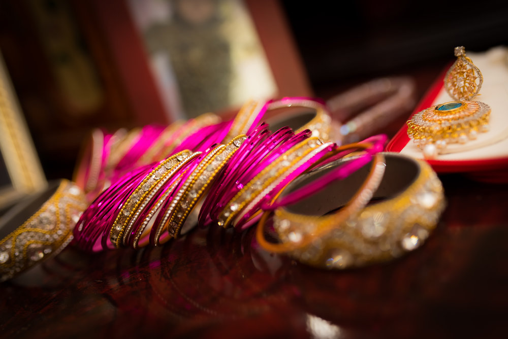 Naaila Wedding Pictures (754 of 1018).jpg