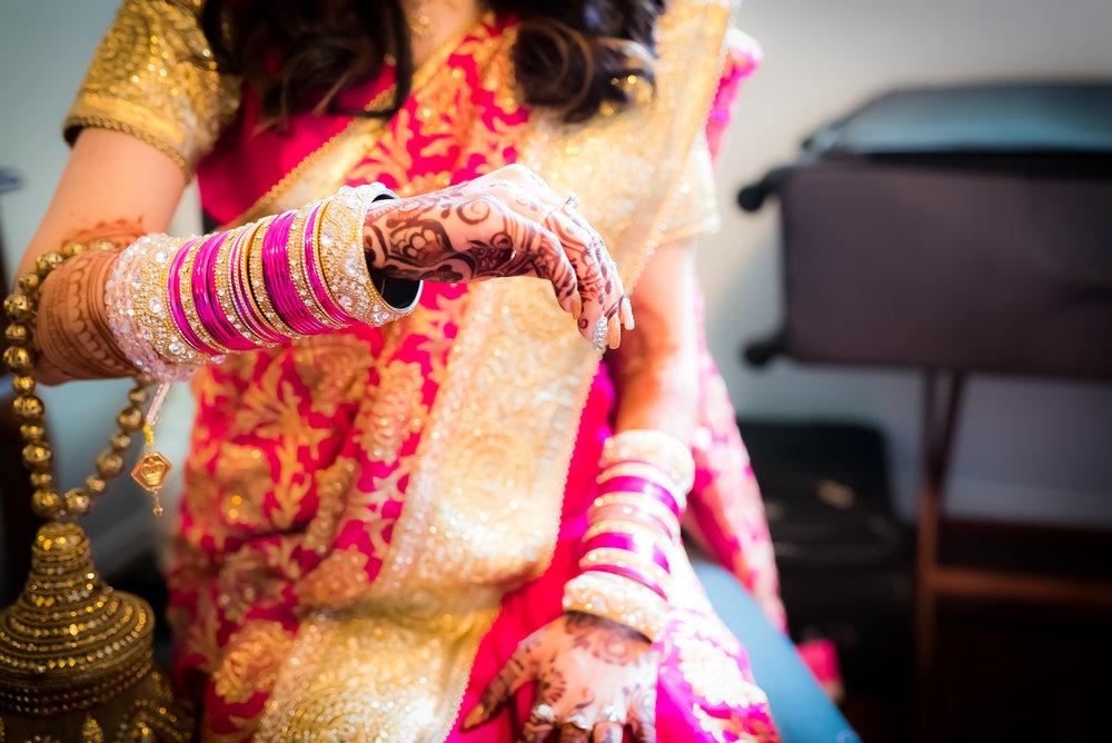 Naaila Wedding Pictures (736 of 1018).jpg