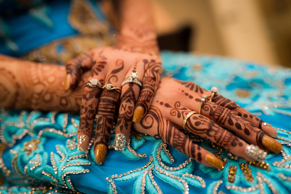 Naaila Wedding Pictures (759 of 1018).jpg