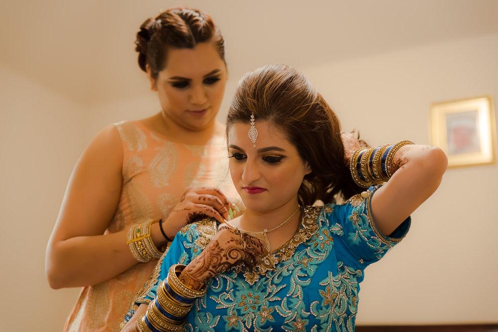Naaila Wedding Pictures (869 of 1018).jpg