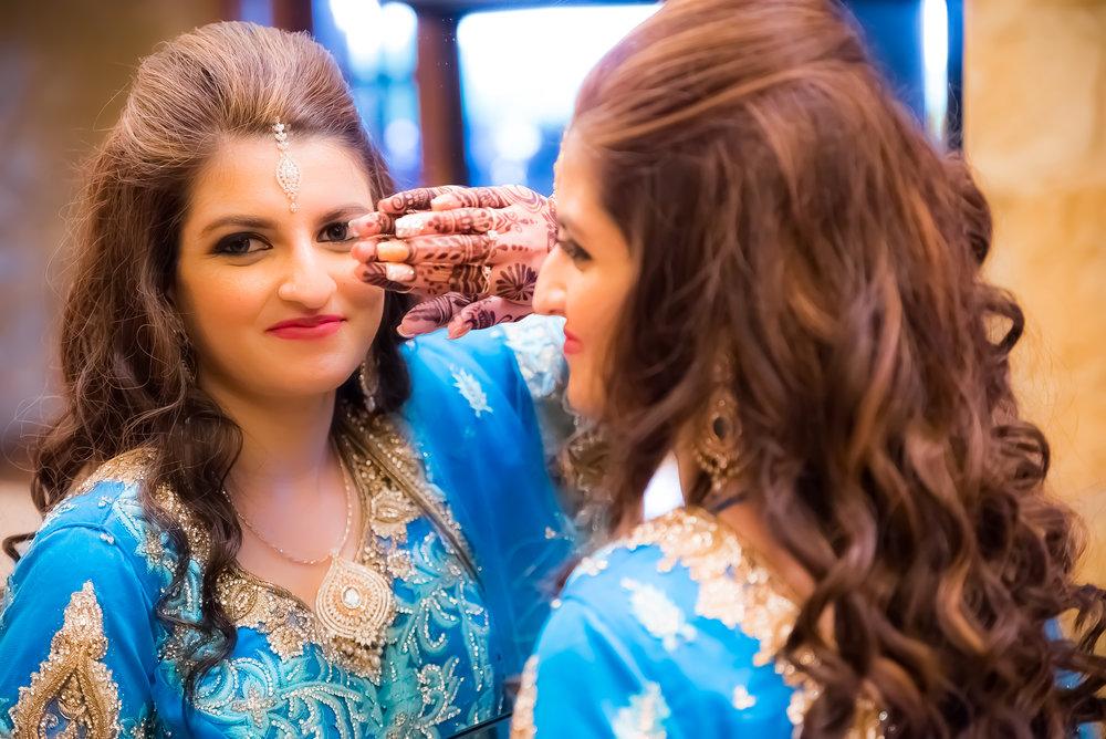 Naaila Wedding Pictures (872 of 1018).jpg