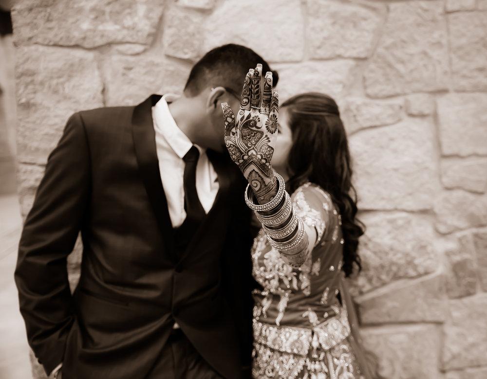 Naaila Wedding Pictures (878 of 1018).jpg
