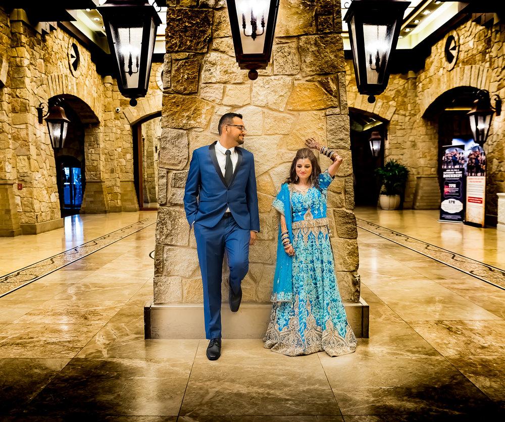 Naaila Wedding Pictures (876 of 1018).jpg