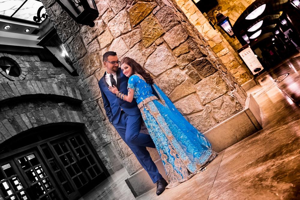 Naaila Wedding Pictures (877 of 1018).jpg
