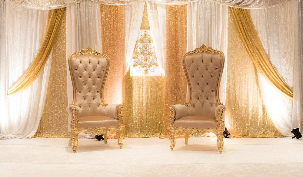 Naaila Wedding Pictures (883 of 1018).jpg