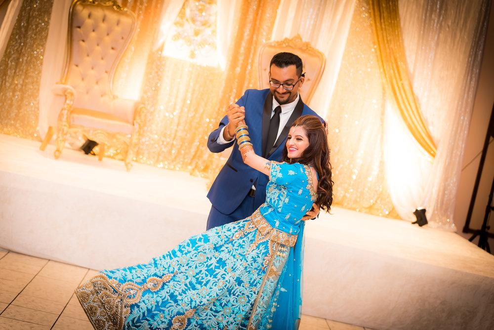 Naaila Wedding Pictures (796 of 1018).jpg