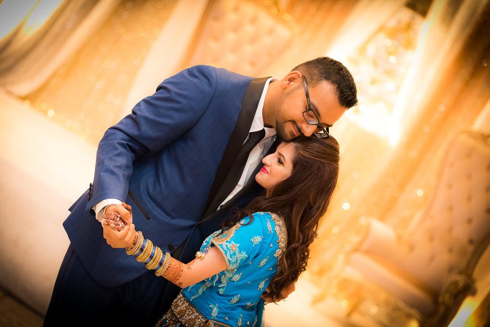 Naaila Wedding Pictures (793 of 1018).jpg