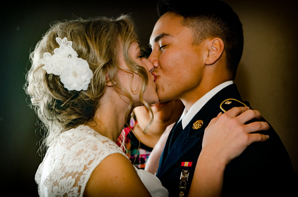 Christian & Ashlyn-59.jpg