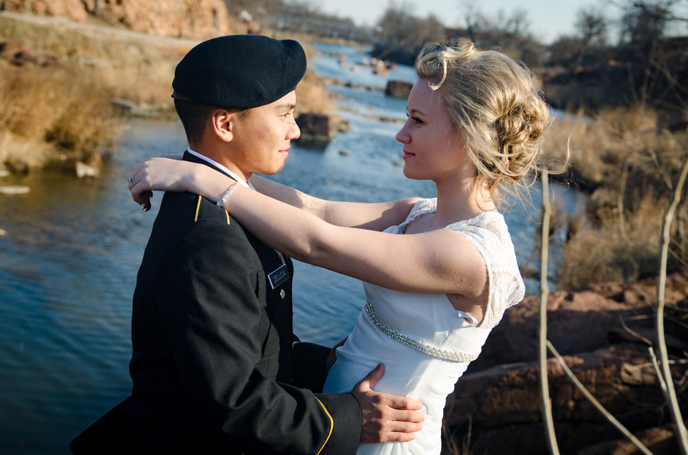 Christian & Ashlyn-89.jpg