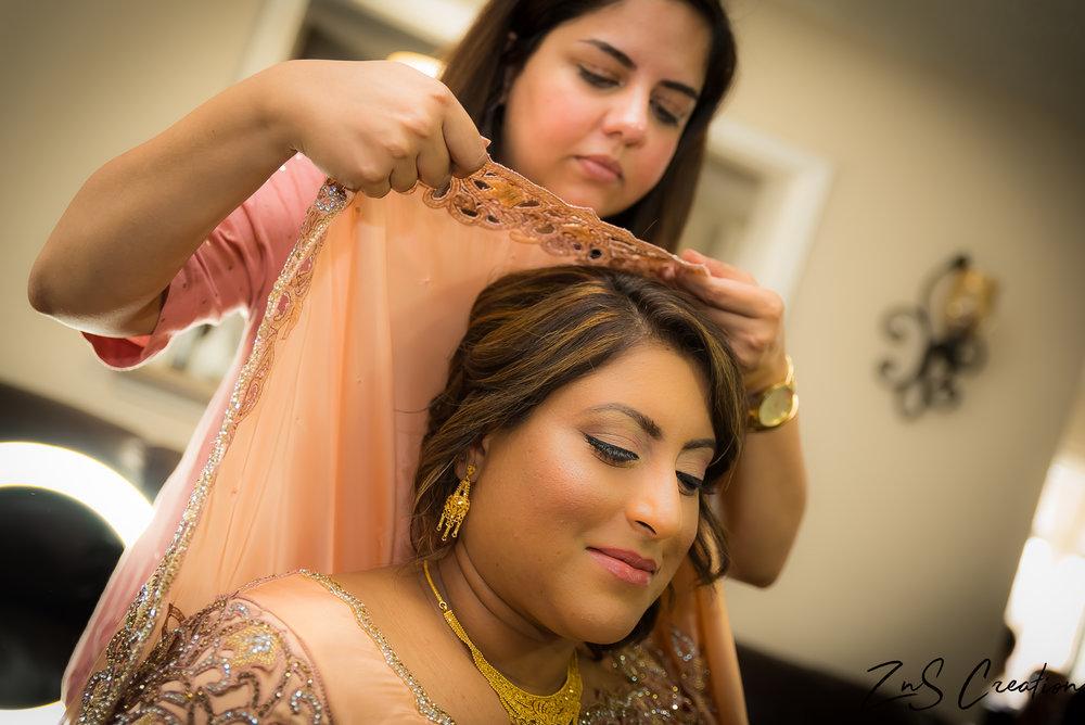 Wedding (93 of 575).jpg