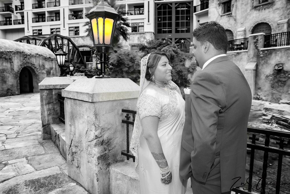 Wedding (143 of 575).jpg