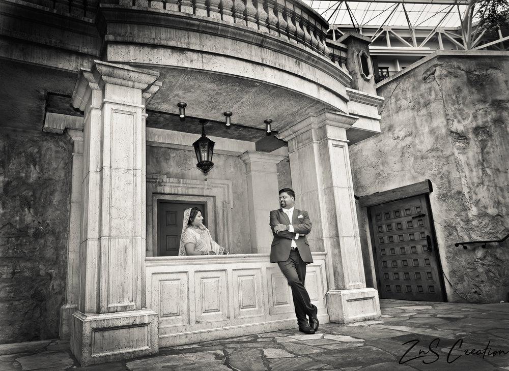 Wedding (154 of 575).jpg