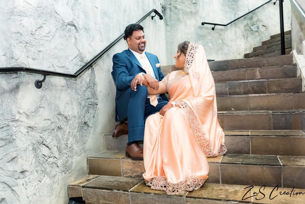 Wedding (162 of 575).jpg