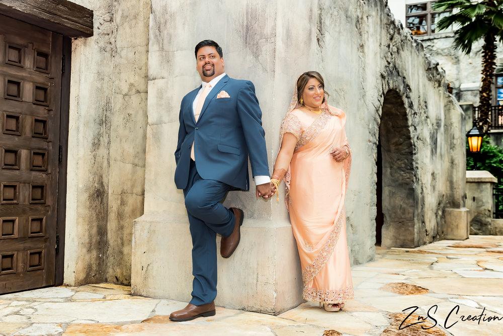 Wedding (168 of 575).jpg