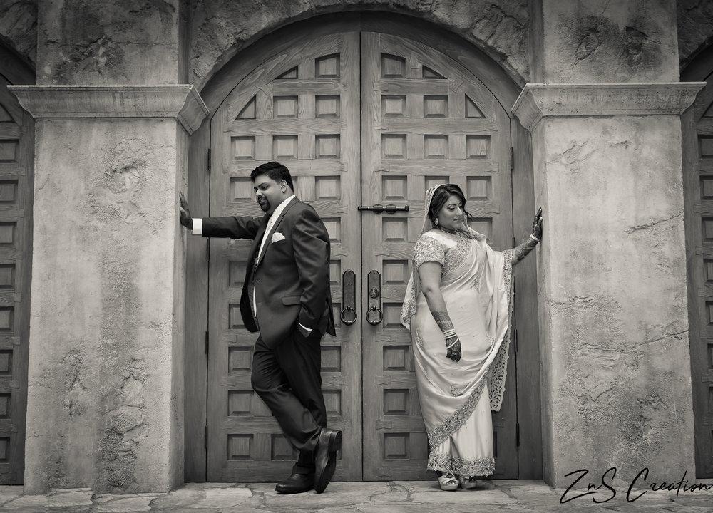 Wedding (171 of 575).jpg