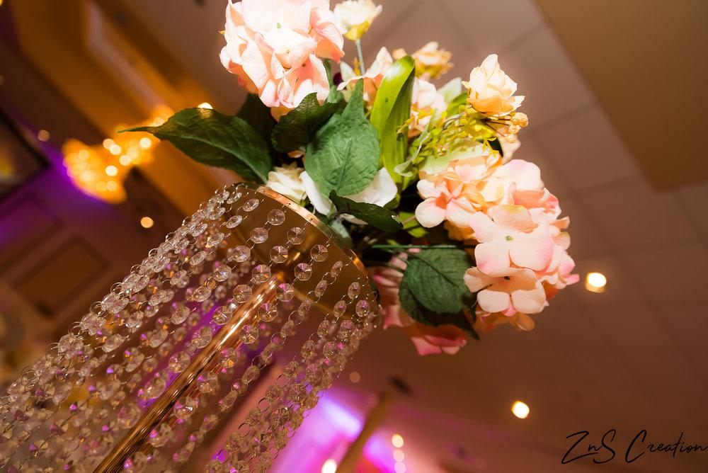 Wedding (389 of 575).jpg