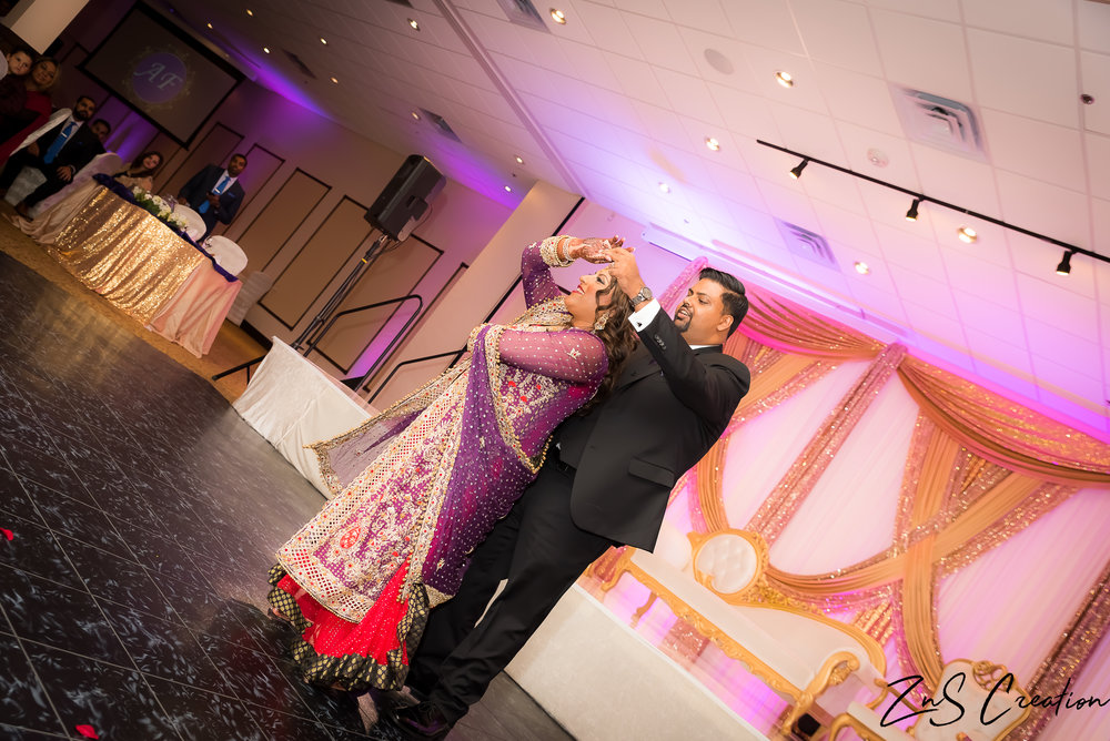 Wedding (476 of 575).jpg
