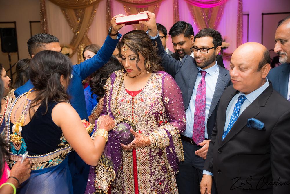 Wedding (20 of 44) (1).jpg