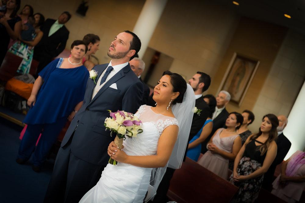 Daniele & Jacqueline Wedding-0679.jpg