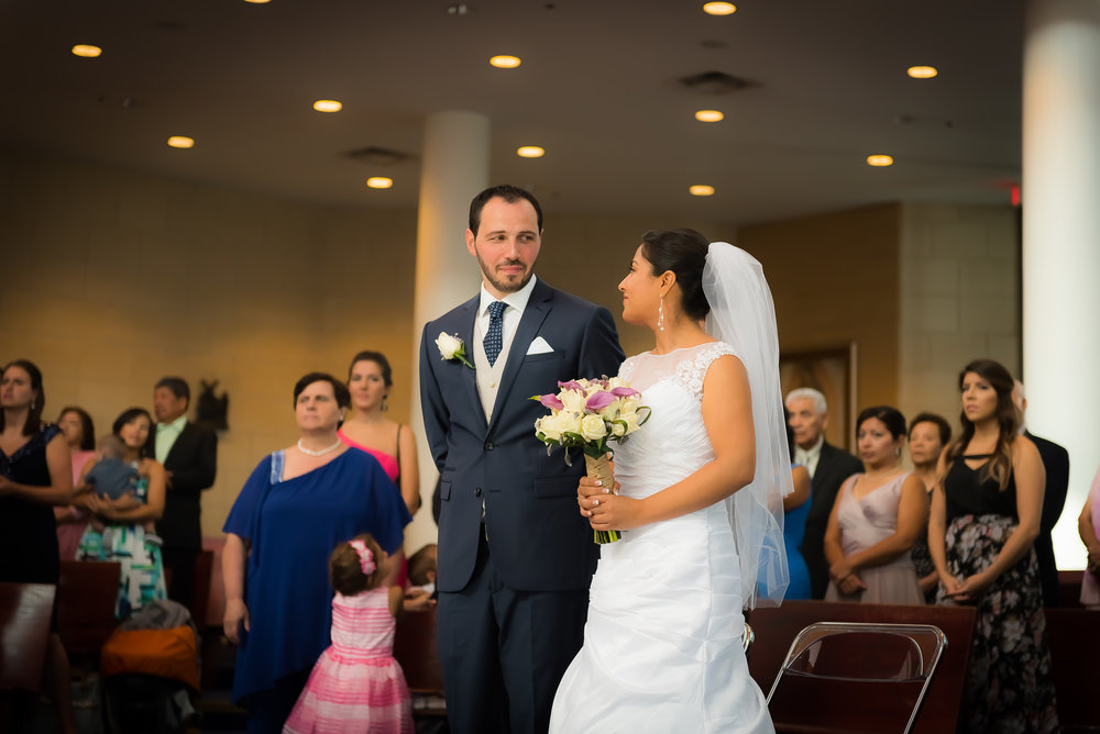 Daniele & Jacqueline Wedding-0683.jpg