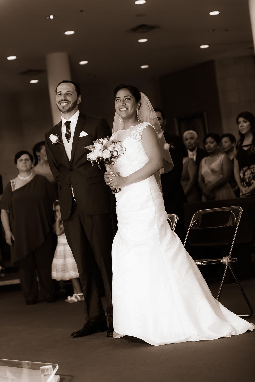 Daniele & Jacqueline Wedding-0684.jpg
