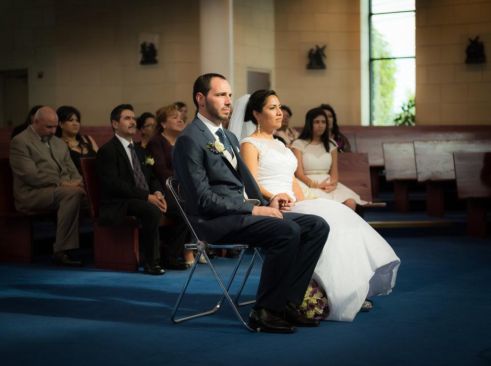 Daniele & Jacqueline Wedding-0819.jpg