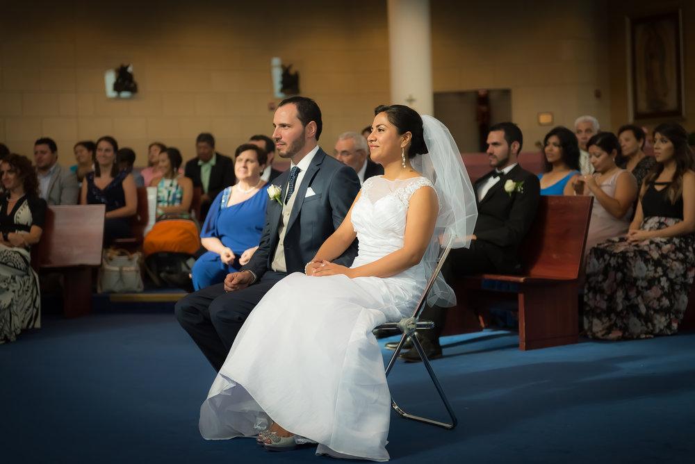 Daniele & Jacqueline Wedding-0833.jpg