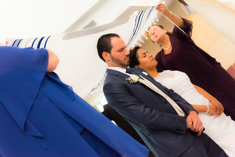 Daniele & Jacqueline Wedding-0916.jpg