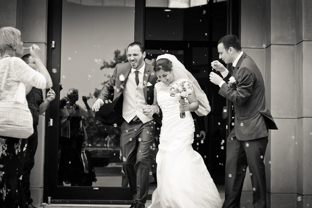 Daniele & Jacqueline Wedding-1125.jpg