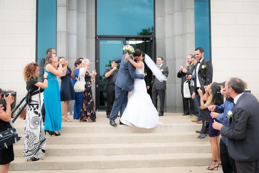 Daniele & Jacqueline Wedding-1134.jpg